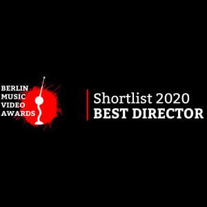BMVA shortlist 2019
