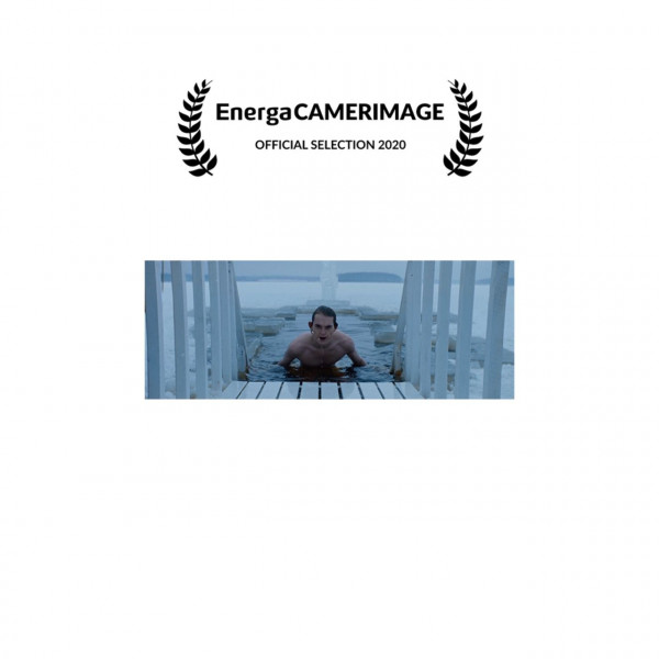 """You're born"" directed by Andzej Gavriss shortlisted at The EnergaCAMERIMAGE 2020 in Music Video category"
